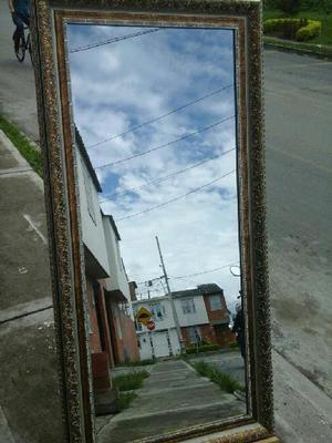 Espectaculares espejos a la venta en buga valle - Buga