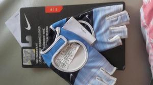 Guantes Nike de Entrenamiento para Mujer - Floridablanca