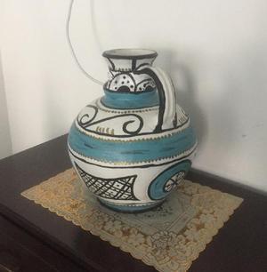 Jarron Ceramica - Armenia