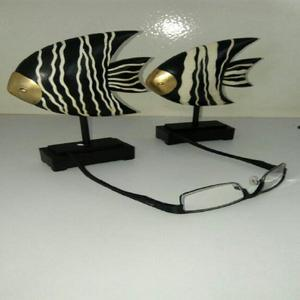Accesorios decorativos para el hogar bogot posot class for Espejos decorativos bogota
