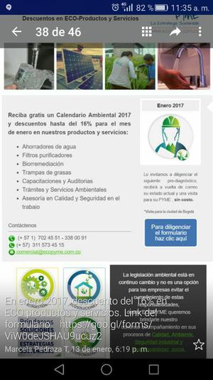 Ecoflush ahorrador de agua posot class - Ahorrador de agua ...