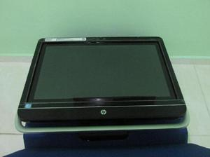 HP TODO EN UNO PAVILLION TOUCH 23 All in ONE PC -