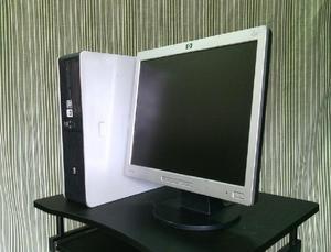 Promoción 5 computadores solo 1.700.000 - Villavicencio