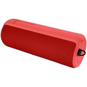 Ultimate Ears Ue Boom 2 Altavoz Portátil Bluetooth