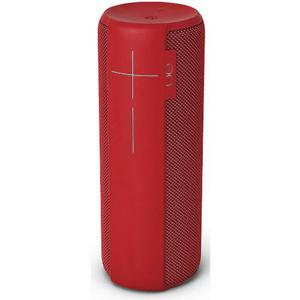Ultimate Ears Ue Megaboom Wireless Speaker