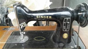 Maquina de coser singer antigua | Posot Class