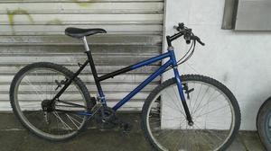 Bicicleta Todo Terreno Barata