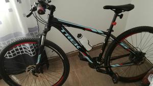 Bicicleta Trek Marlin 5