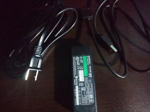 Cable Cargador De Psp Go Original De Sony