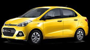 Hyundai Grand I10 2017 Cupo Barranquilla - Barranquilla