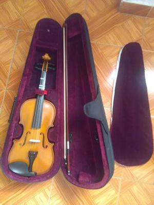 Oferta! Violin Pequeño En Excelente Estado