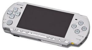 Psp-estuche De Cuero-juegos Originales(20)-cargador.