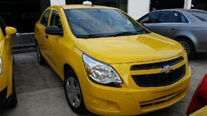 Taxi Elite 2016 Cupo Barranquilla - Barranquilla