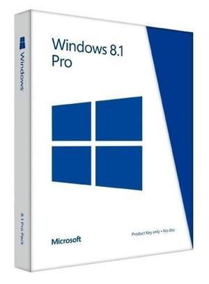 Windows 8.1 Pro Licencia Original Digital Precio Real Oferta