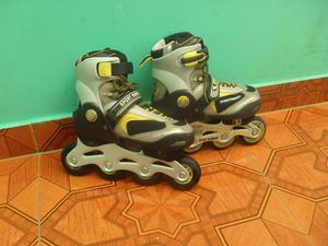 patines en linea para niño