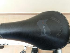 Bicicleta Gw Pro para Bmx Original