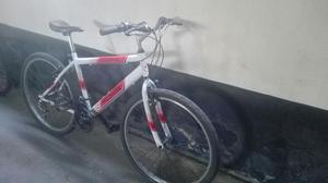 Bicicleta Todo Terreno Muy Buen Estado