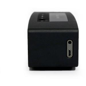 Bose Soundlink Bluetooth Mini Altavoz