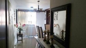 Cod. VBIVV1321 Apartamento En Venta En Barranquilla Villa