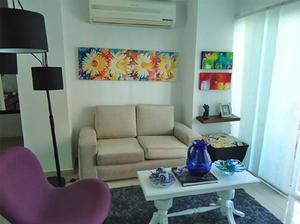 Cod. VBIVV1707 Apartamento En Venta En Barranquilla Villa