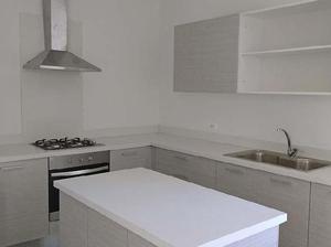 Cod. VBIVV1847 Apartamento En Venta En Barranquilla Alto