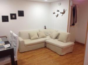 Cod. VBRCR3595 Apartamento En Venta En Bogota Villa Gladys -