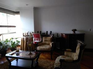 Cod. VBRCR4476 Apartamento En Venta En Bogota Cedritos -