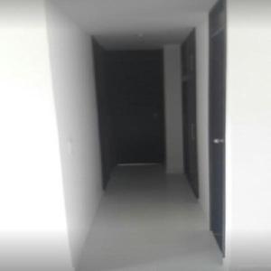 Vencambio Apartamento en Envigado - Envigado
