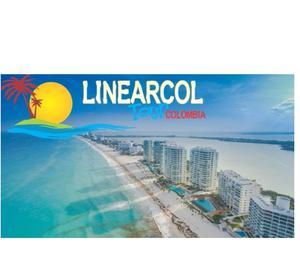 Cancun en tus vacaciones al mejor precio
