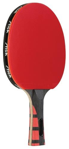 Raqueta De Tenis De Mesa Stiga Evolución: Deportes 43