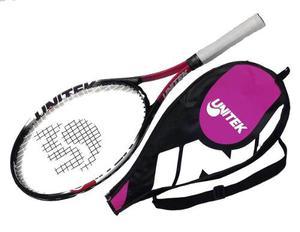 Raquetas Para Jugar Tenis