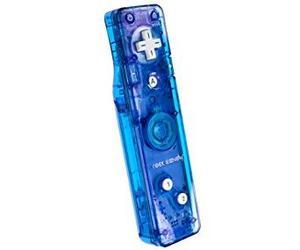 Rock Candy Controlador De Wii Gesto - Azul