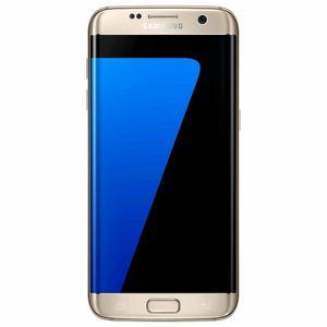 Samsung Galaxy S7 Edge Lte 32gb-dorado