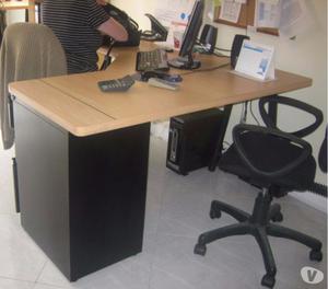 Suministros para oficina posot class for Suministros oficina