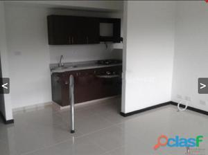 Apartamento en venta, Envigado, Antioquia