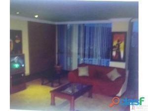 Apartamento en venta en Envigado, Antioquia