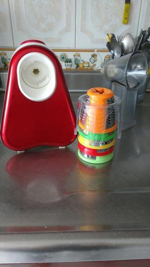 Ayudante de Cocina Valor mil Pesos Negociable Inf en El