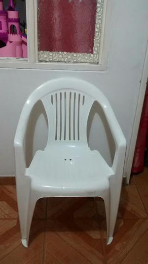 Vendo sillas de rueda baratas y villavicencio posot class for Sillas de montar baratas