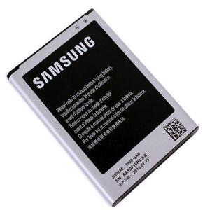 Baterias de Samsung S3/S4/S830 Y VARIAS combo con cargador.