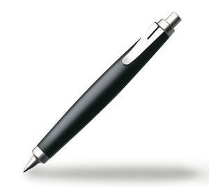 Boligrafo Esfero Lamy Scribble Paladio ideal Diseñadores