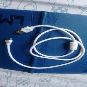 Cable Original iPhone 4, 4s - Barranquilla