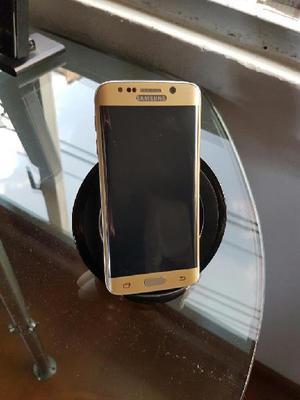 Cargador Inalambrico para Samsung S7 - Bogotá
