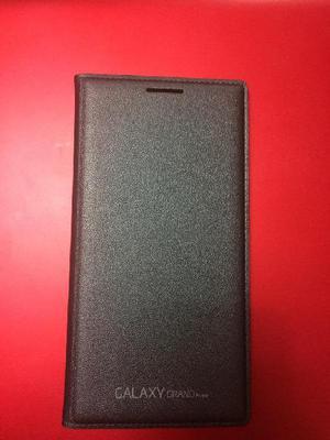 Flip Cover Samsung Galaxy - Envigado