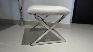 Puff moderno nissimuebles sur posot class for Puff diseno moderno