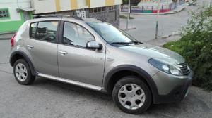 Renault Sandero Stepway 2012 - Ipiales