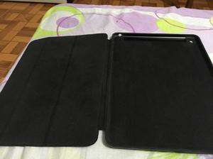 Smart Cover iPad Air 2 Original Apple - Medellín