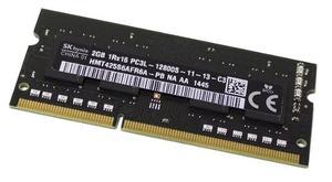 2 Memorias Ram Ddr3 2gb s