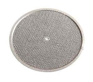 Broan 834 De Filtración Para Las 8 Pulgadas De Ventiladores