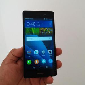 Huawei P8 Lite Lindo Imei Original