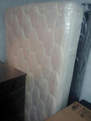 Vendo sala televisor horno de barro y closet posot class for Estufas industriales usadas bogota
